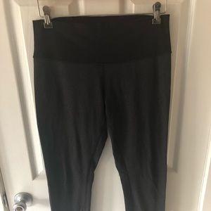 Other - Lululemon leggings